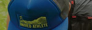 Bags-&-Hats